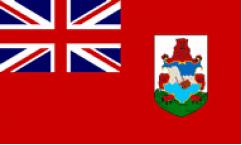 Bermuda-242x145