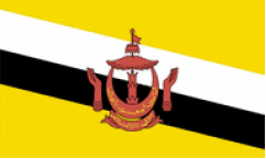 Brunei-242x145