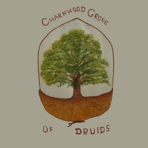 Charnwood Druids
