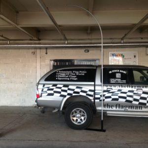 car base pic