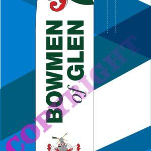 bowmen of glen 4.5m fibre pole (1)