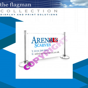 arena scarves deluxe cafe barrier 1850 x785 (3)